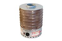 Электросушилка для фруктов и овощей Profit M ( Профит М ) ЕСП -2, 820 Вт, объём 20 литров