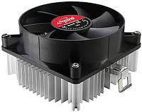 Вентилятор Spire CoolReef II  SP804S3-1 S AM2/AM3/FM1