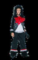 Новогодний костюм Артемона