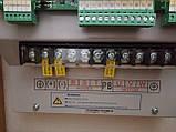 Інтегрований контролер ліфта інвертора Monarch NICE L-A-4011, фото 3