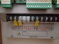 Интегрированный контроллер лифта инвертора Monarch NICE L-A-4011, фото 3