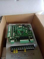 Интегрированный контроллер лифта инвертора Monarch NICE L-A-4011, фото 2