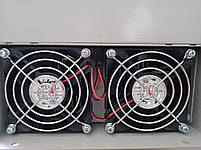 Интегрированный контроллер лифта инвертора Monarch NICE L-A-4011, фото 4