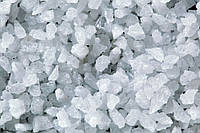 Электрокорунд белый  99.70% Al2O3