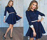 Платье женское 1025,1ки
