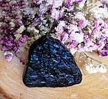 Черный турмалин (шерл), фото 3