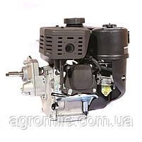 Двигатель бензиновый Weima WM170F-1050 (R) New (7 л.с.,для WM1050, ФАВОРИТ редуктор, шпонка), фото 2