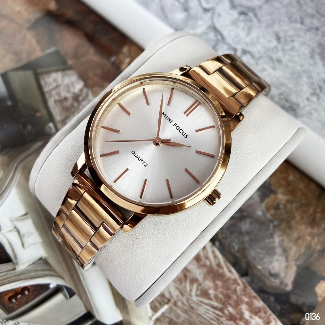 Женские часы Mini Focus MF0307L