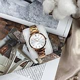 Женские часы Mini Focus MF0307L, фото 4