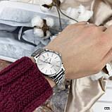 Женские часы Mini Focus MF0307L, фото 5
