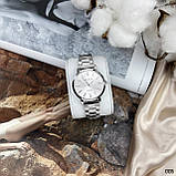 Женские часы Mini Focus MF0307L, фото 7