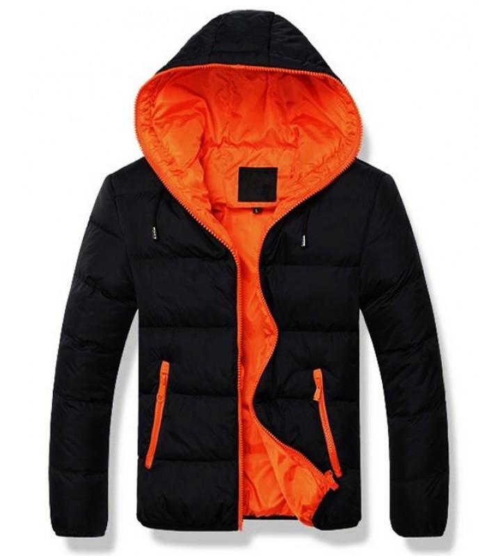 Мужская куртка СС-5855-10