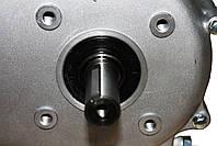 Двигатель бензиновый GrunWelt GW210-S (CL) (центробежное сцепление, шпонка, вал 20 мм, 7.0 л.с.), фото 8