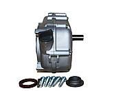 Двигун бензиновий Weima WM188F-S (CL) (відцентрове зчеплення, 13 л. с., шпонка 25 мм), фото 3
