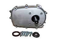 Двигун бензиновий Weima WM188F-S (CL) (відцентрове зчеплення, 13 л. с., шпонка 25 мм), фото 6