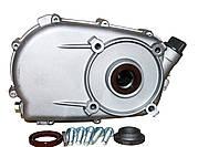Двигун бензиновий Weima WM188F-S (CL) (відцентрове зчеплення, 13 л. с., шпонка 25 мм), фото 9