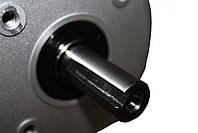 Двигун бензиновий WEIMA WM192FE-S (CL) (відцентрове зчеплення, шпонка 25 мм, ел/старт), фото 9