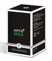 АргоMEN 100 Тб (профилактика заболеваний мочеполовой системы у мужчин)