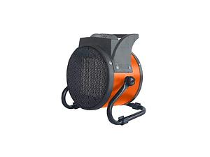 Электрический тепловентиляторSturm FH2220RC 2 кВт