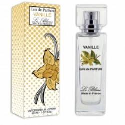 Парфюмированная вода Le Blanc Vanille 50 мл (95376)
