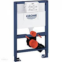 Інсталяція Grohe Rapid SL 38526000