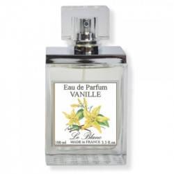 Парфюмированная вода Le Blanc Vanille 100 мл (95377)