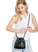 Брендовая сумка кроссбоди женская Guess оригинал женские сумки бренд