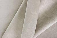 Мебельная ткань микровелюр Alpina 2  поставщик «DIVOTEX», фото 1
