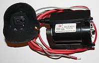 ТДКС  BSC25-N0515, фото 1