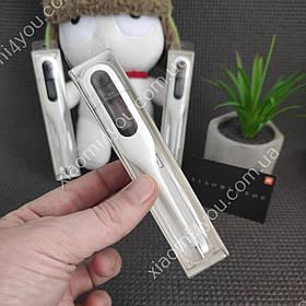 Термометр Xiaomi Electronic Thermometer White Электронный градусник