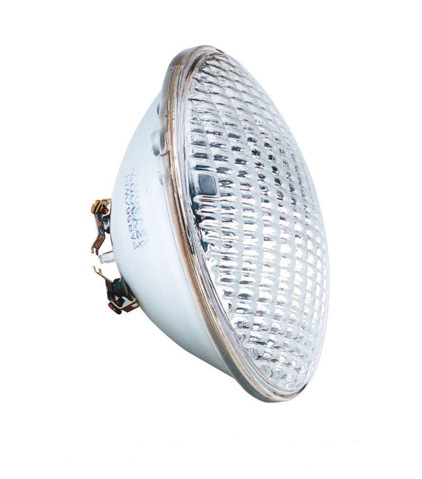 Лампа галогенная SYLVANIA PAR56 12V 300W для бассейнов (Китай)