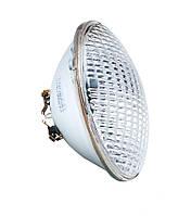 Лампа галогенная SYLVANIA PAR56 12V 300W для бассейнов (Китай), фото 1