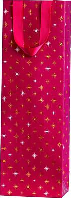 Пакет подарочный Stewo 12х8х37 cm (2546771020)