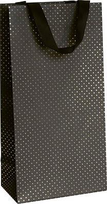 Пакет подарочный Stewo 18 х 10,5 х 36 cm (2547665198)