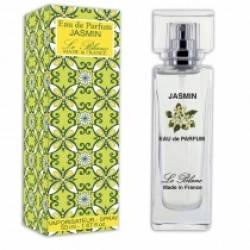 Парфюмированная вода Le Blanc Jasmin Жасмин 50 мл (95378)
