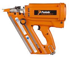 Гвоздезабивной пистолет газовый Paslode IMPULSE IM 350/90 CT