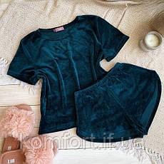 Пижама 1 098, фото 2