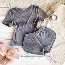 Пижама 1 098, фото 3