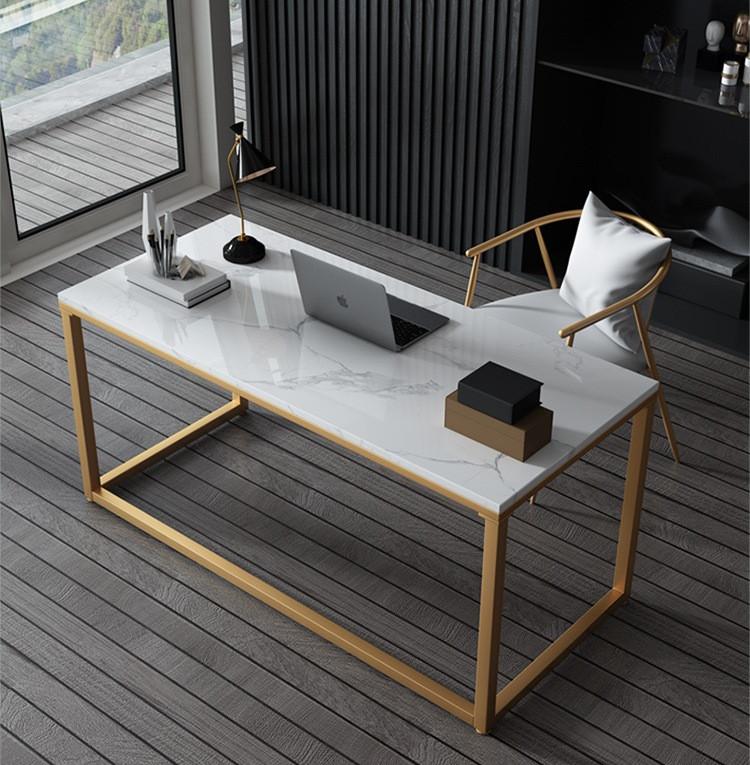 Компьютерный стол. Модель RD-10988