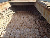 Барит утяжелитель для буровых растворов для бурения скважин ОПТОМ
