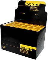 Набор клея-карандаша Scholz PVA основа 15г 24 шт 4604 (4604 x 226983)