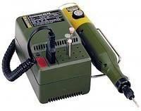 Фрезерный аппарат для маникюра PROXXON 20000 об/мин