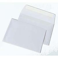 Конверт С6 114х162 мм белый СКЛ 85-1386 (85-1386 x 107516)