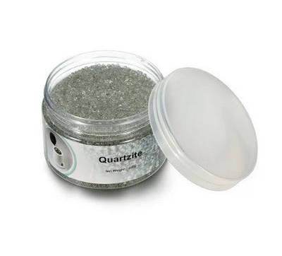 Шарики гласперленовые для кварцевого стерилизатора 500 гр (MAS40105)