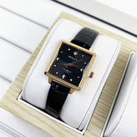 Bolun 5598L Black-Gold