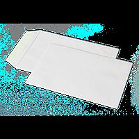 Конверт С4 (229х324мм) белый СКЛ с внутренней печатью (термоупаковка)  4041_50 (4041_50 x 94384)
