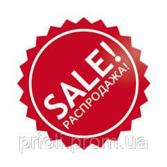 Распродажа женской обуви из натуральной кожи