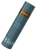 Пилинг-шампунь против перхоти Estel OTIUM Unique 250ml