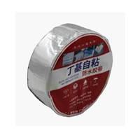 Сверх прочная липкая лента с алюминиевым покрытием   Лента-скотч, фото 1