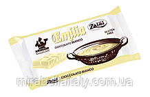 Шоколад Emilia без глютена 200 гр